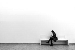 refinanciar deudas personales con asnef en madrid