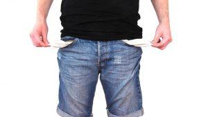 refinanciar deudas y liquidez