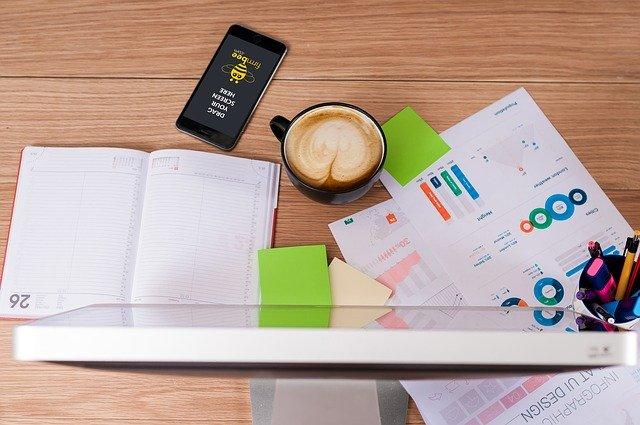 Como cancelar y refinanciar deudas personales con asnef