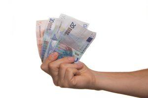 reunificacion de pagos con asnef