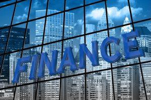 casos dificiles de reunificacion de deudas