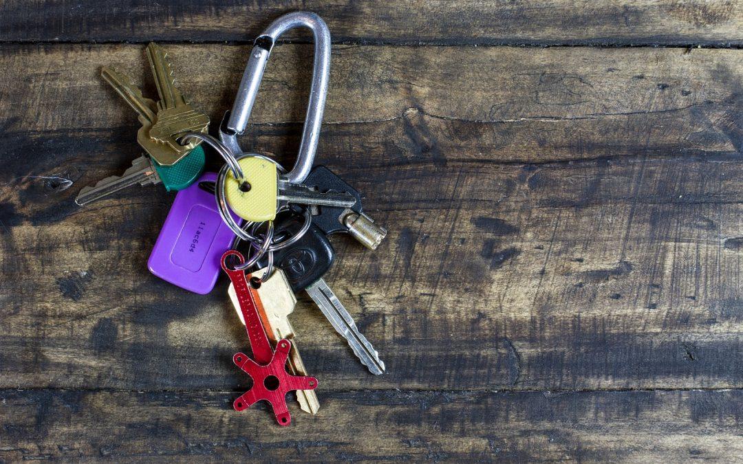 Evitar perder las arras al comprar una casa