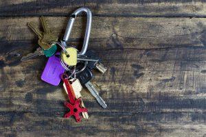 evitar perder arras al comprar una casa