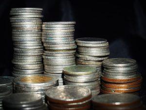 financiar obra nueva al 100