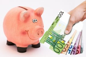 hipotecas al 100 mas gastos para vpos