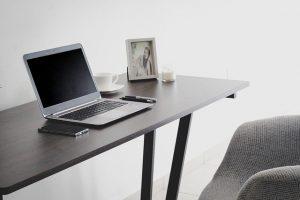 hipotecas al 100 online