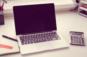 hipotecas al 100 para obra nueva online