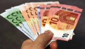 hipotecas para saldar deudas con hacienda
