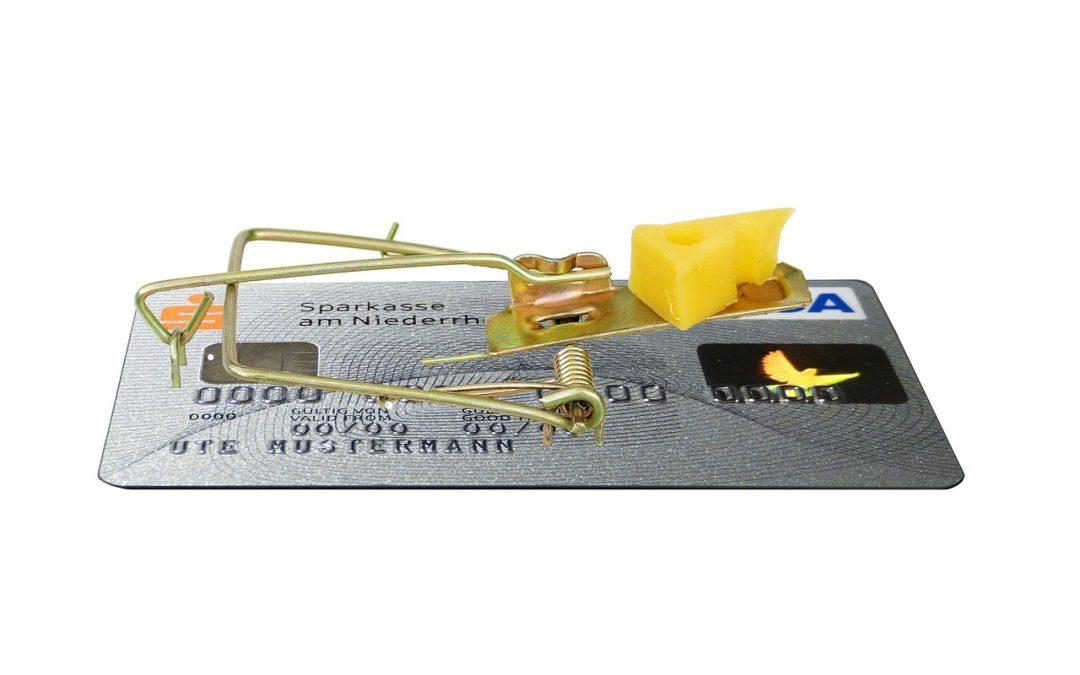 solicitar creditos con asnef
