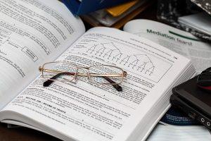 financiar impuesto sucesiones