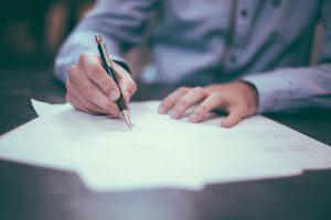 ley de crédito inmobiliario 2019