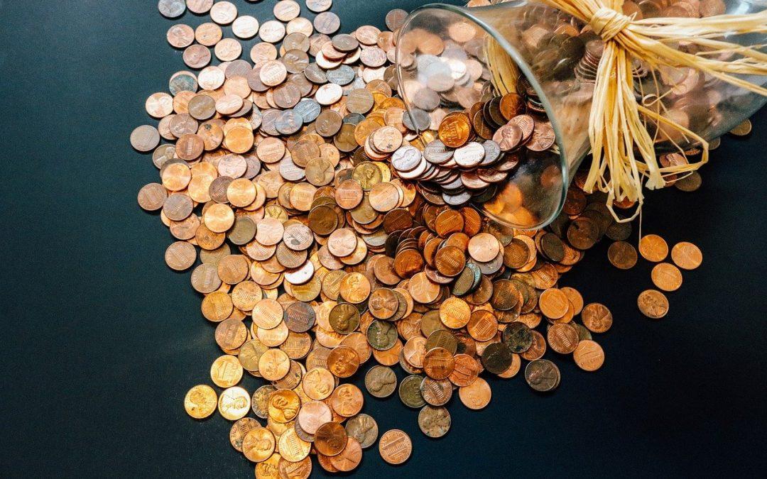 Préstamos con deudas con Hacienda y Seguridad Social