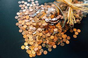 prestamos deudas hacienda y seguridad social en madrid