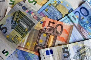 préstamos hipotecarios con asnef en Madrid