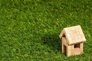 créditos hipotecarios
