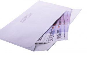 prestamos para unificar deudas en asnef