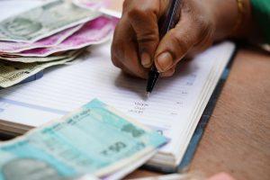 reunificación de deudas con asnef