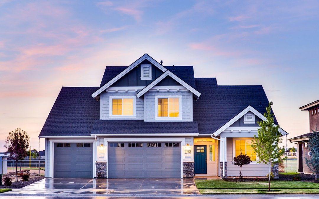 Como conseguir una tasación alta de mi vivienda