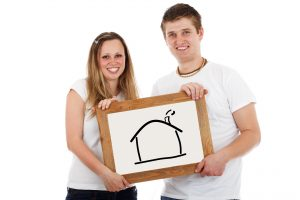 hipoteca al 100