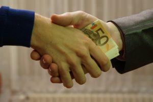 hipotecas al 100 en Madrid