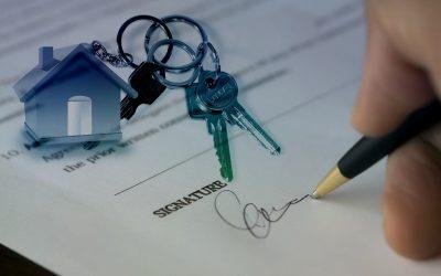 Créditos para aceptar herencias y liquidar impuesto sucesiones