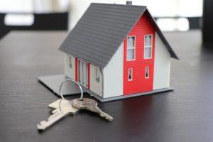 artículo 28 ley hipotecaria