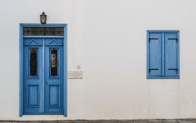 ¿Por qué se siguen solicitando las hipotecas 100%másgastos?