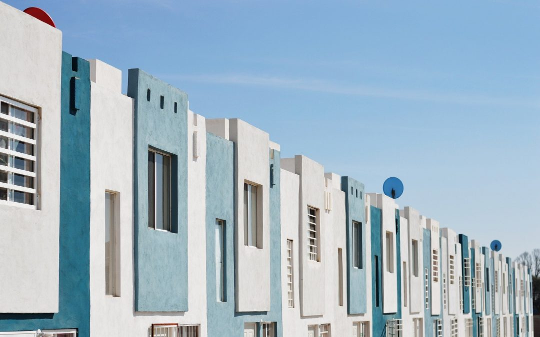 Hipotecas 100% más gastos en Madrid