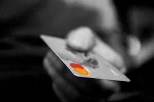 refinanciar tarjetas de crédito con asnef